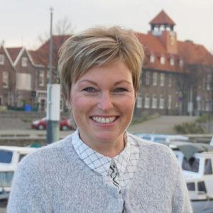 Arina de Ruiter-Van Andel