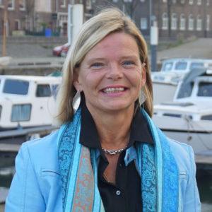 Jeanine Struijk-Brouwer