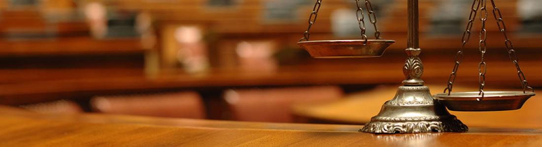 Bedrijfsrechtsbijstandverzekering